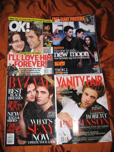 NY magazine HP.jpg
