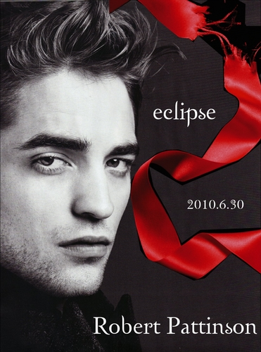 robert-pattinson-eclipse.jpg